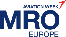 MRO Europe